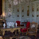 chateau_champs_sur_marne_19