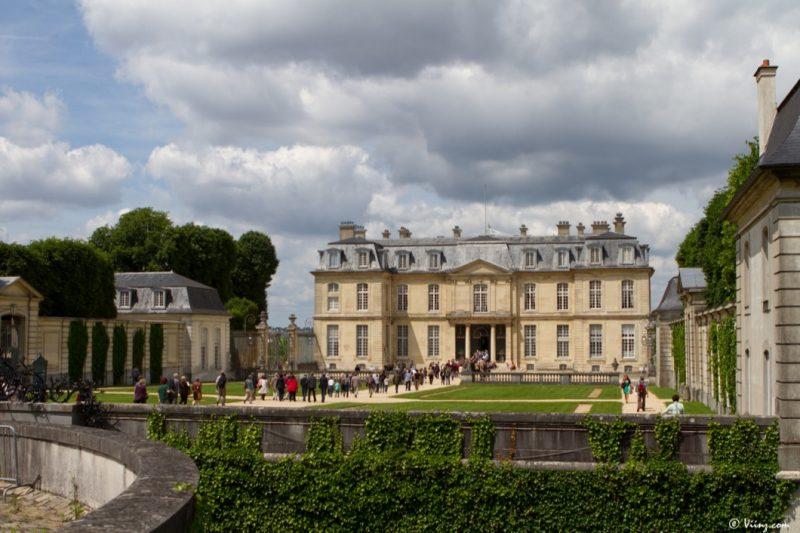 chateau_champs_sur_marne_2