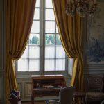 chateau_champs_sur_marne_29