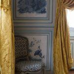 chateau_champs_sur_marne_32