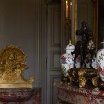 chateau_champs_sur_marne_39