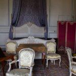 chateau_champs_sur_marne_40