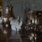 chateau_champs_sur_marne_46