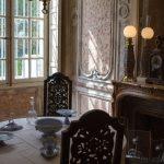 chateau_champs_sur_marne_49