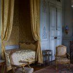 chateau_champs_sur_marne_55