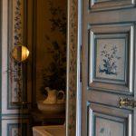 chateau_champs_sur_marne_58
