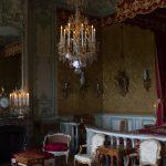 chateau_champs_sur_marne_61