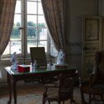 chateau_champs_sur_marne_68