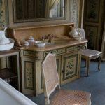 chateau_champs_sur_marne_74