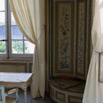 chateau_champs_sur_marne_75