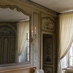chateau_champs_sur_marne_77
