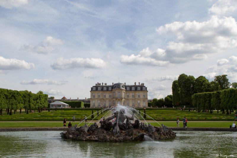 chateau_champs_sur_marne_93