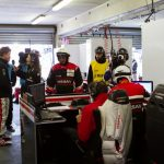 le_mans_experience_nissan_54
