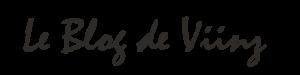 Le Blog de Viinz -