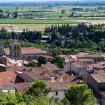 caunes_minervois_carriere_roy_1