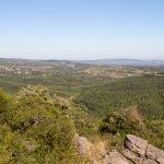 caunes_minervois_plateau_matte_18