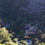 caunes_minervois_route_moutons_20