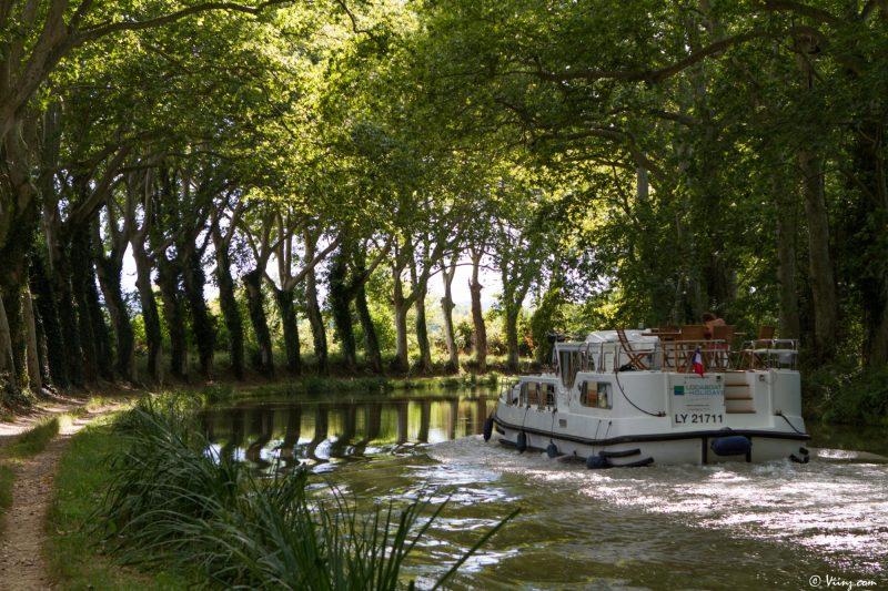 caunes_minervois_trebes_puicheric_canal_midi_22