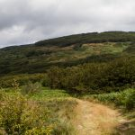 pic_nore_sentier_panoramas_26