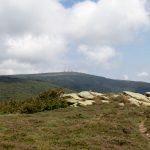 pic_nore_sentier_panoramas_29