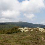 pic_nore_sentier_panoramas_29