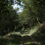 pic_nore_sentier_panoramas_3