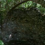 pic_nore_sentier_panoramas_43