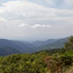 pic_nore_sentier_panoramas_5