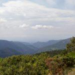 pic_nore_sentier_panoramas_5
