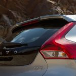 test_volvo_v40_d3_cross_country_19