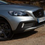 test_volvo_v40_d3_cross_country_7