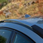 test_volvo_v40_d3_cross_country_9