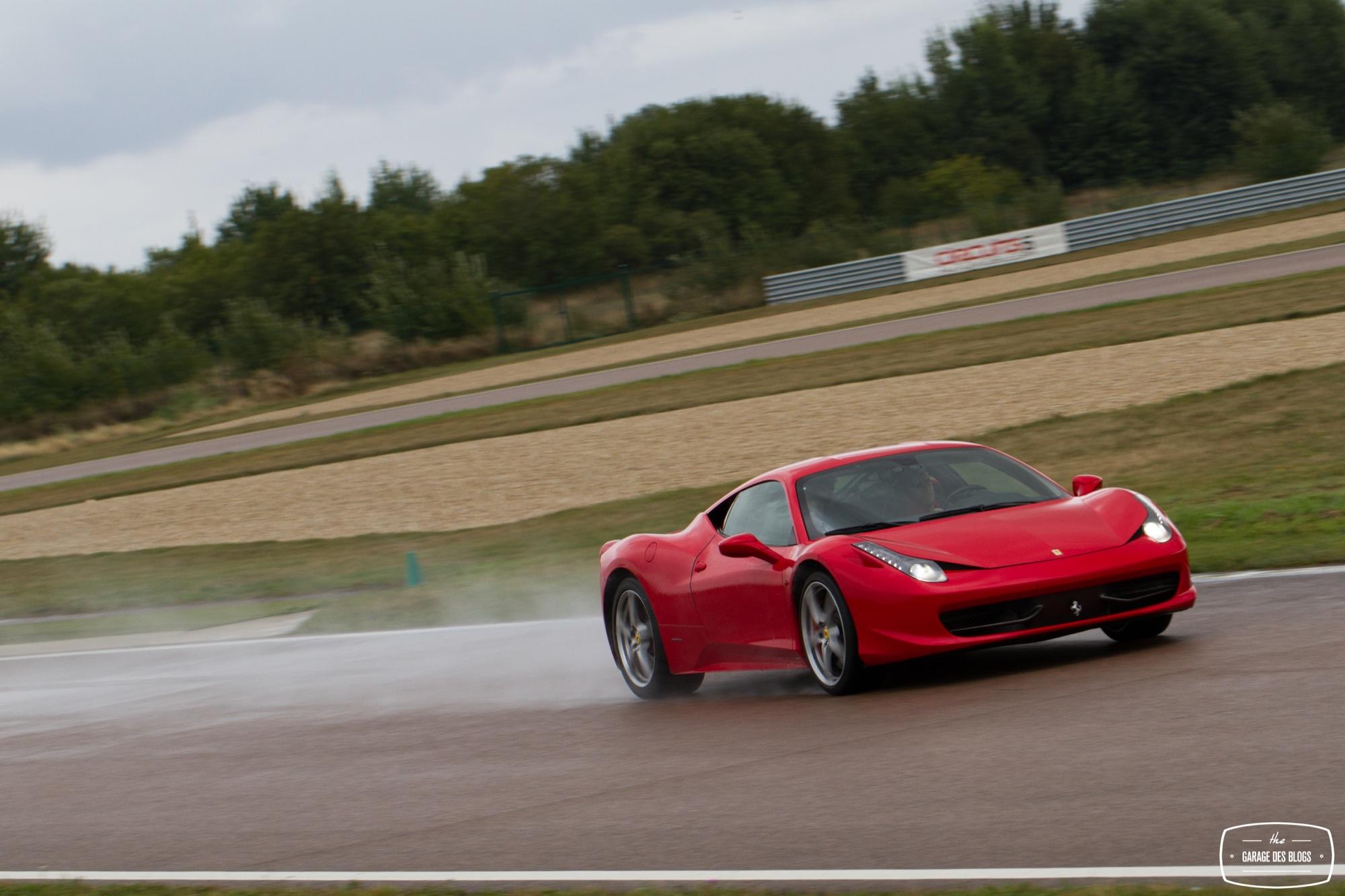 michelin_sport_auto_ferrari_458_italia_21