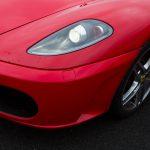 michelin_sport_auto_ferrari_f430_f1_11