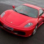 michelin_sport_auto_ferrari_f430_f1_5