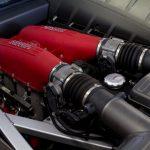 michelin_sport_auto_ferrari_f430_f1_6