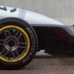 michelin_sport_auto_formule_campus_10