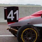 michelin_sport_auto_formule_campus_4