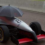 michelin_sport_auto_formule_campus_7