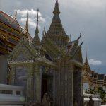 thailande_bangkok_105