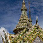 thailande_bangkok_106