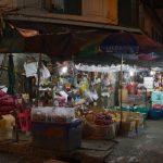 thailande_bangkok_11