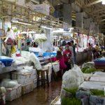 thailande_bangkok_12