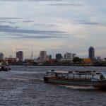 thailande_bangkok_141