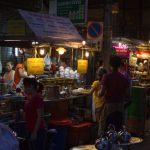 thailande_bangkok_152
