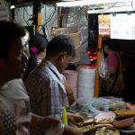 thailande_bangkok_159
