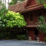 thailande_bangkok_175