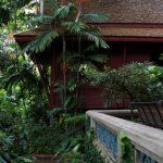 thailande_bangkok_185