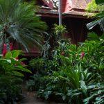 thailande_bangkok_188
