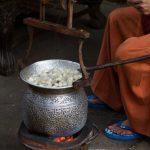 thailande_bangkok_192